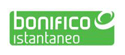 Bonifico Istantaneo